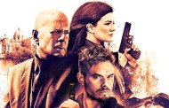 Extraction DVD Review