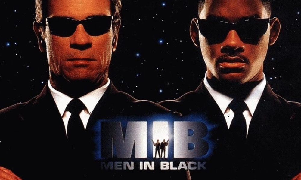 men_in_black_crop