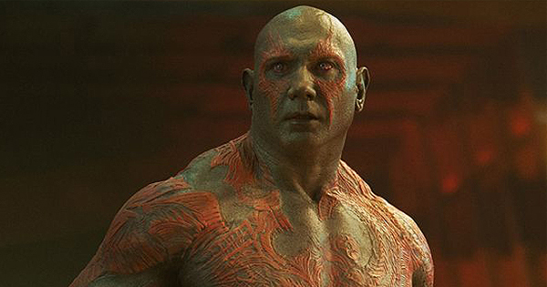 Dave-Bautista-Drax-the-Destroyer-Guardians-of-the-Galaxy