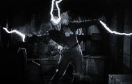 SCI-FI NERD: Throwback Thursday - The Thing (From Another World) (1951): A Chilling Sci-Fi Horror Classic