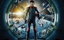 Ender's Game (2013) - Good YA Science Fiction