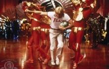 Modern Classics: Flash Gordon - Great 80's Cult Classic Corn
