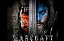 Warcraft Soundtrack Review