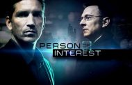 Person Of Interest, The Final Chapter: A Review of .Exe -Season 5, Episode 12