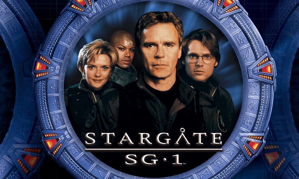 stargate-sg1-cast-gate-crop