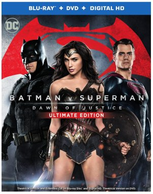 Batman v Superman DOJ Boxart 2D (1)
