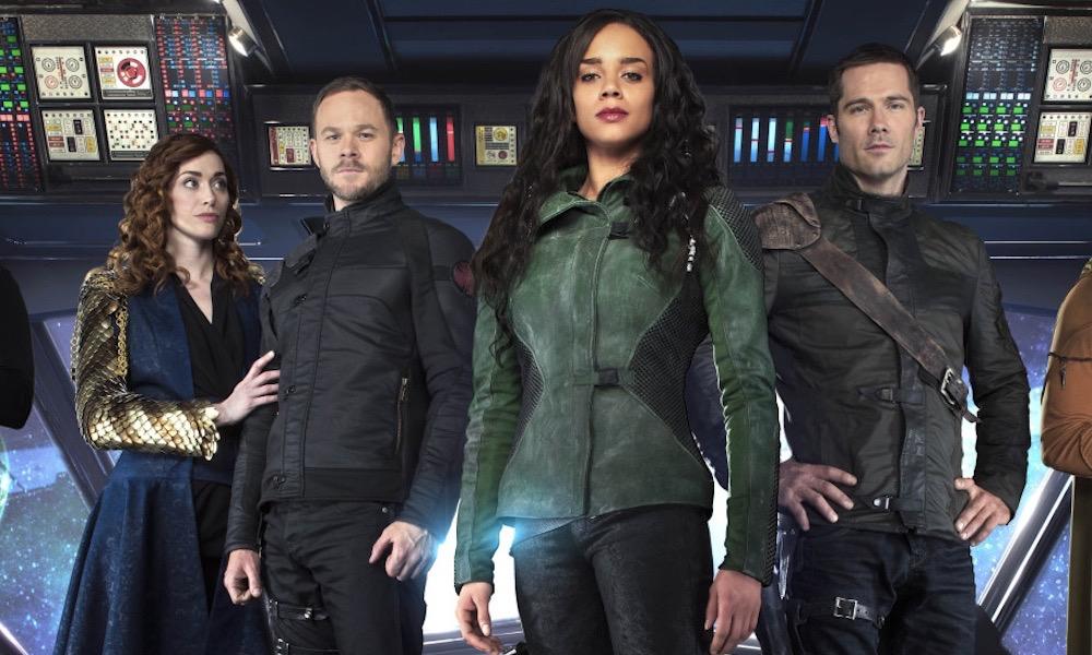 Killjoys-Season2-cast