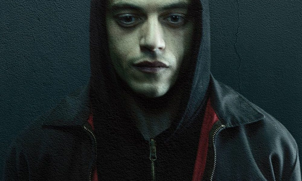 Mr-Robot-Season-2-Poster-USA-Network-1000x600