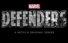 Marvel's Netflix Series Comic Con Reveals! - Luke Cage, Iron Fist, & Defenders