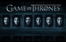 Game of Thrones (Music from the HBO Seres) Season 6 Review