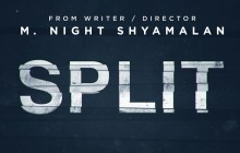 SPLIT: The New M. Night Shyamalan Trailer