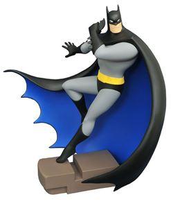 batman pvc