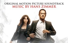 INFERNO SOUNDTRACK REVIEW