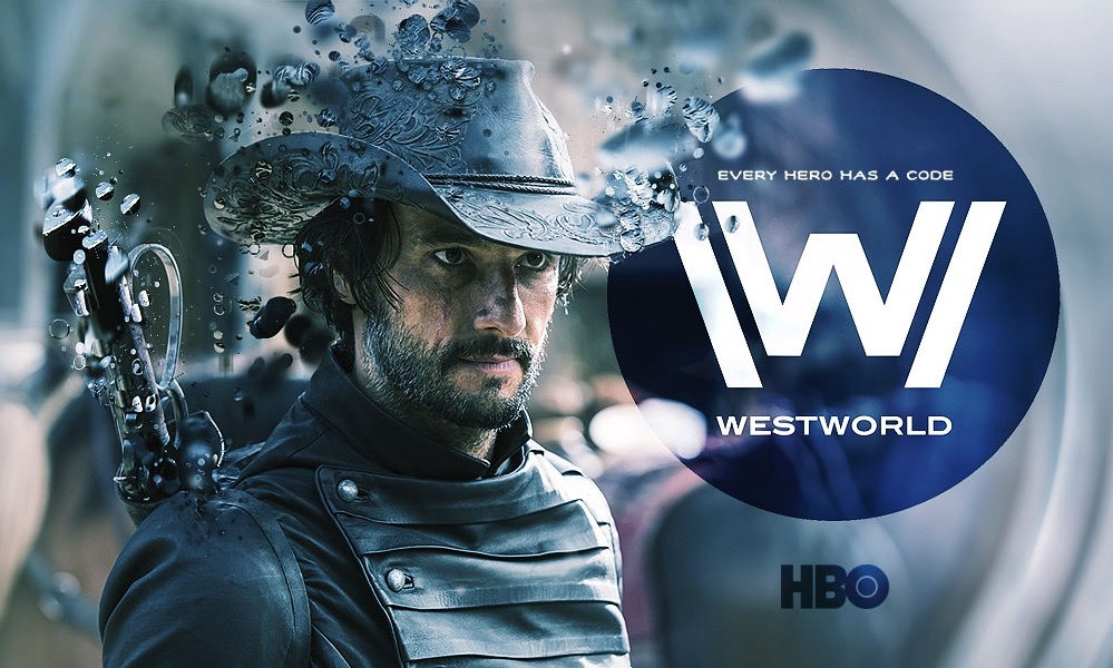 westworld-crop