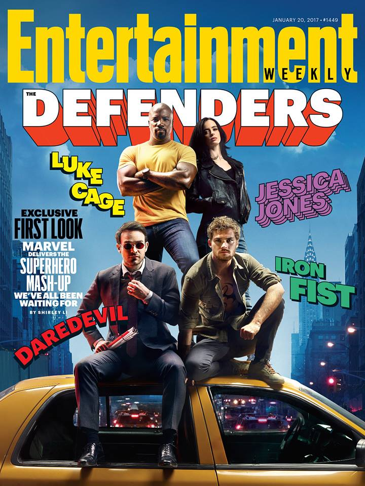 defenders-mag-cover