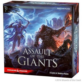 giants 1