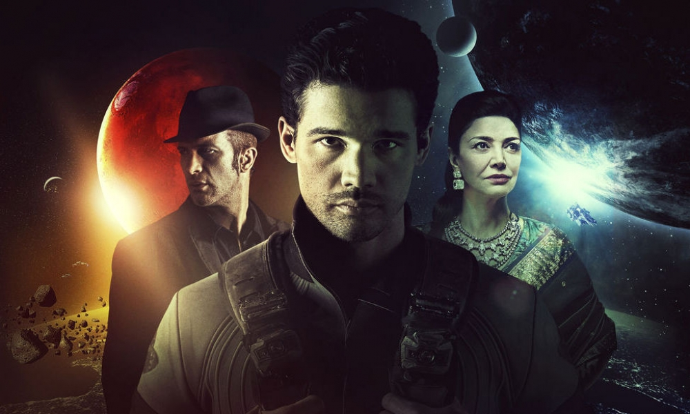 the-expanse-1000x600
