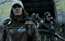 Alien: Covenant - New Trailer Arrives
