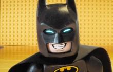 The Lego Batman Movie: Original Motion Picture Soundtrack Review