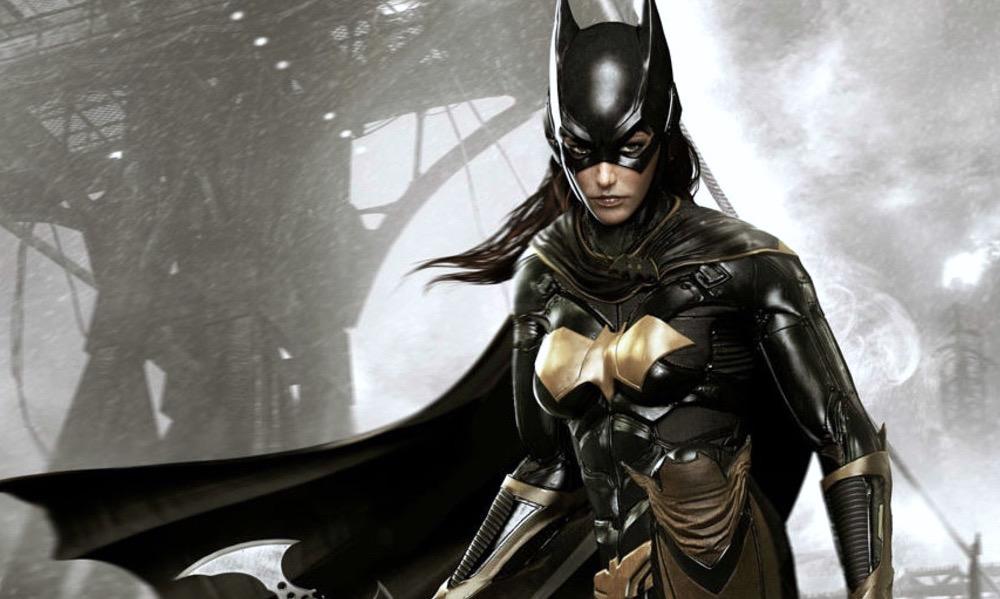 batgirl-crop