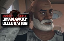 CAPTAIN REX CONFIRMED IN RETURN OF THE JEDI?!