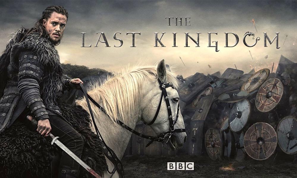 The-last-kingdom-crop