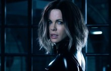 UNDERWORLD: BLOOD WARS -- Blu-ray Review