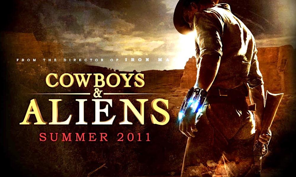 cowboys_and_aliens-crop