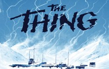 THE THING: Mondo Unveils First Board Game!