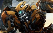 TRANSFORMERS: THE LAST KNIGHT - NEW POSTER ARRIVES
