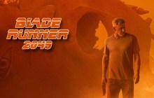BLADE RUNNER 2049 - OFFICIAL TRAILER ARRIVES