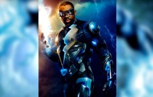 Black Lightning: The First Look Trailer Has Arrived