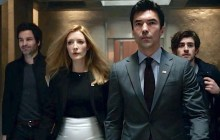 Salvation: Trailer Arrives, Does This Mean The End Of World?
