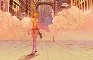 The Fifth Element - Original Motion Picture Soundtrack 2XLP Review