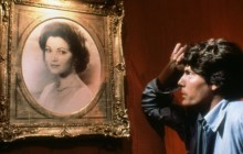 10 THINGS WE LOVE ABOUT SOMEWHERE IN TIME
