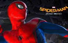 Spider-Man: Homecoming - New Special Has Tons of New Footage