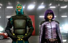 Kick-Ass 2 (2013): A Modern Classic That Lives Up To it's Name