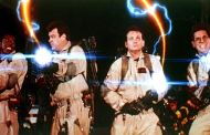 Ghostbusters (1984): Eighties Zeitgeist And A Whole Lot Of Fun