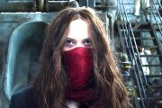 Mortal Engines: The First Teaser Trailer Is A Doozy