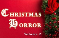 Christmas Horror Volume Two Review