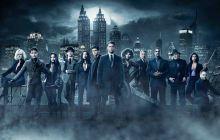 Gotham: Season Four Is A Delight