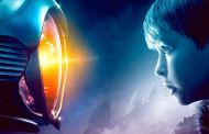 Lost In Space Review: Wholesome Family Fare