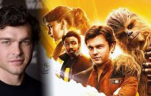 Solo: A Star Wars Story - The First Full Trailer Has Arrived