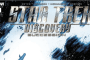 Star Trek Discovery Succession #1 review