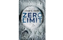 Zero Limit book review