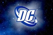 DC Universe: Everything We Know About DC's Near Future Streaming Service