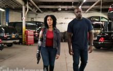 Luke Cage: The Season 2 Trailer Has Arrived