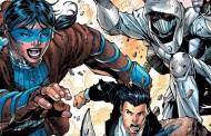 Immortal Men #2 review (DC Comics)