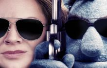 The Happytime Murders: The Red -Band Trailer For This Puppet Movie Is Not For Kids