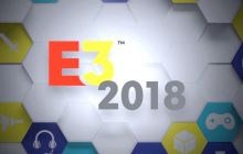 E3 2018: Every Game Trailer We Could Find In One Place